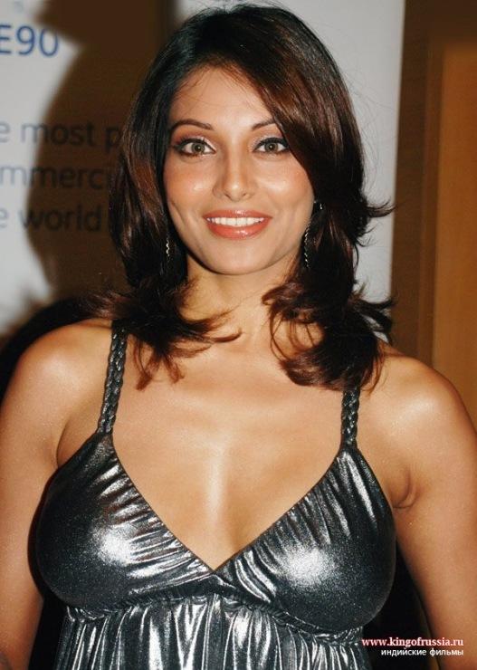 Xxx saree up pussy pics.