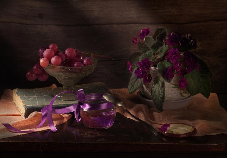 http://data14.i.gallery.ru/albums/gallery/138155-41b7f-41756718-m750x740-uf9058.jpg