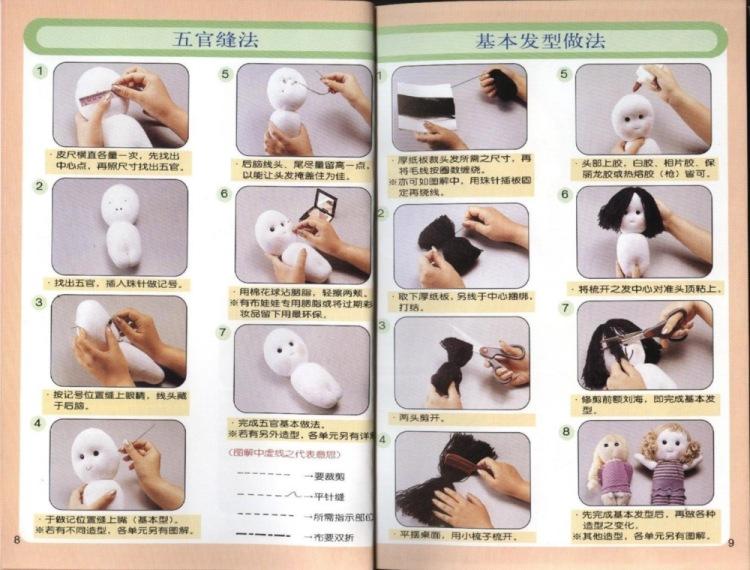 Когти точилка для кошки своими руками