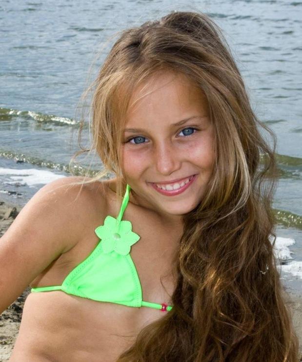 Фото 27 я На Море Victorystrom Cloudy Girl Pics