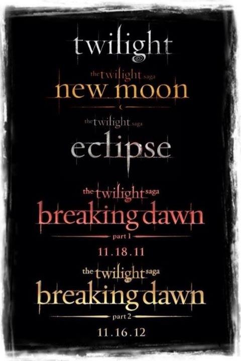 Twilight Book Report Essays