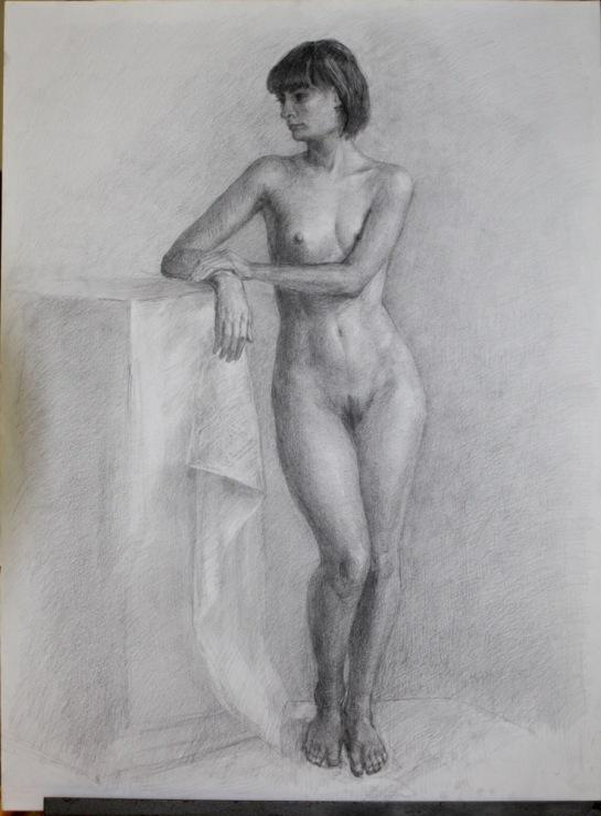 figura-zhenskaya-golaya