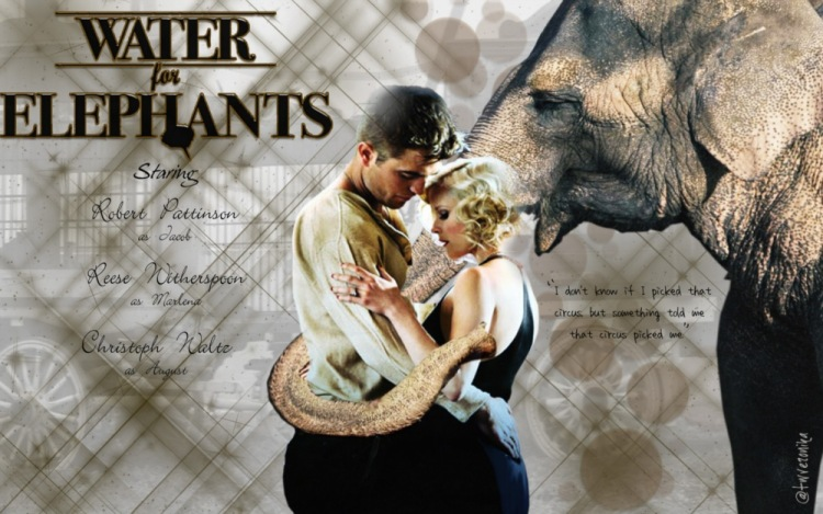 water for elephants essay essays academic papers water for elephants
