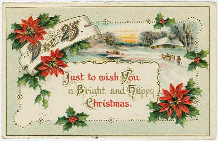 Картинки открытки на английском 4