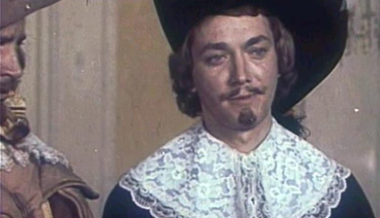 Самые известные его фильмы - д`артаньян и три мушкетёра, узник замка иф, ах, водевиль, водевиль
