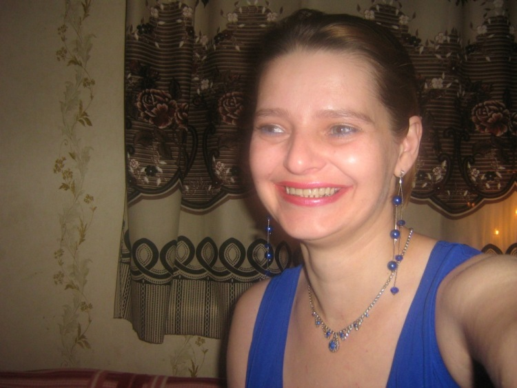 Free Dating Website Riga - Personals Women Singles Riga