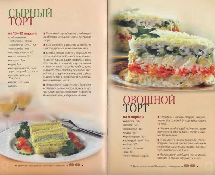 Рецепт бедрышек в духовке с фото