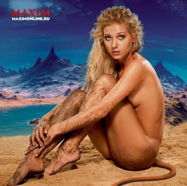 fotogalereya-samih-seksualnih-aktris-rossii