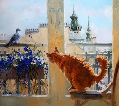 http://data14.i.gallery.ru/albums/gallery/362463-20e8a-76989176-m750x740-u0523b.jpg