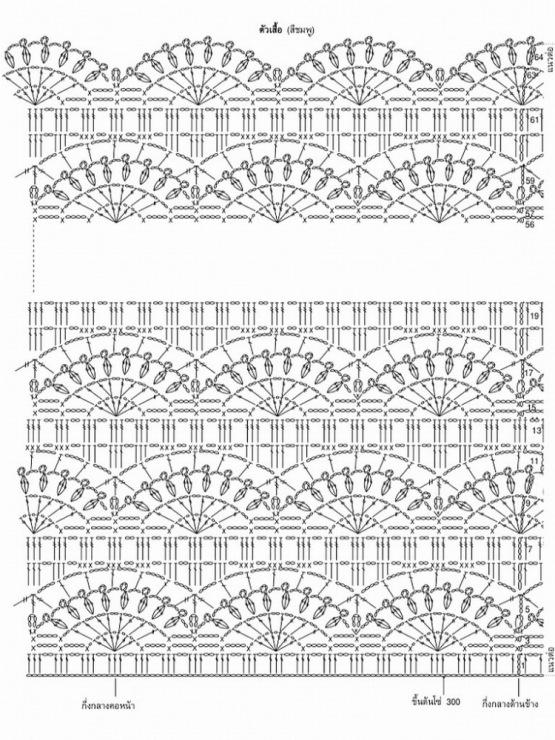 Объемные игрушкЗаколки техники канзашОбъёмные поделки из бумагПоделки