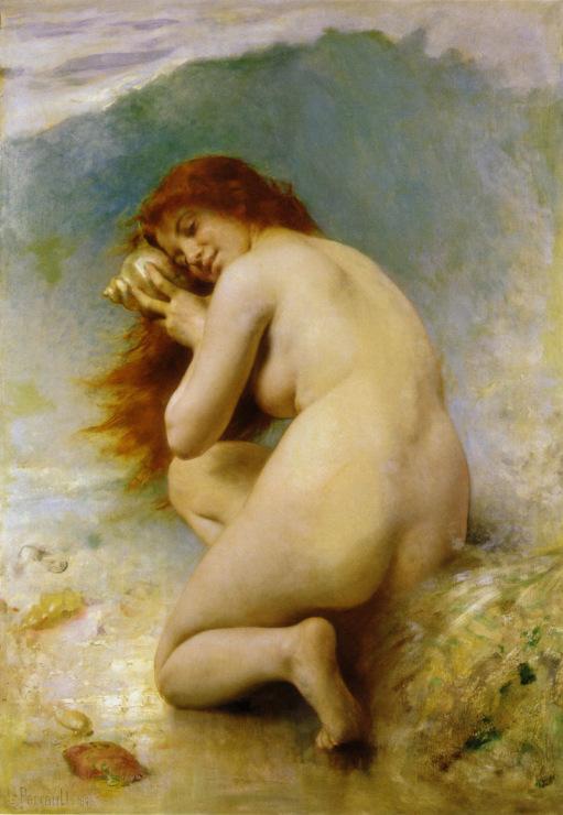 Онлайн фото голых женщин