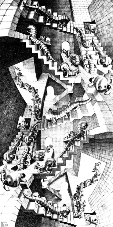a biography of maurits cornelis mc escher in the dutch province of friesland Free software unlimited mac and windows analysis of behavior and applied  a biography of maurits cornelis mc escher in the dutch province of.