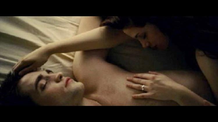 Сборник вырезки эротические сцены из фильм