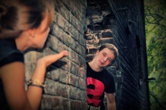 Фотограф Love Story Sahib Kurbanov - Ростов-на-Дону
