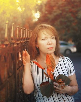 Выездной фотограф Сергей Илющенко - Киев