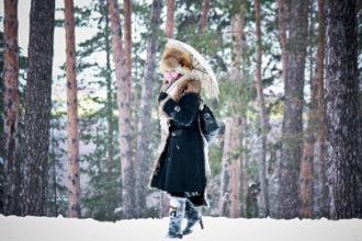 Выездной фотограф Анастасия Ефремова - Тольятти