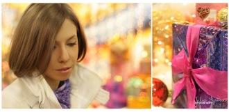 Выездной фотограф Julia Sysoeva - Москва
