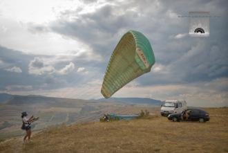 Репортажный фотограф Александр Кузьмин - Москва