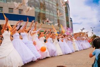 Репортажный фотограф Дмитрий Зубенко - Тольятти