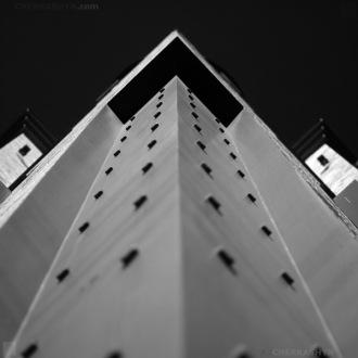 Интерьерный фотограф Антон Черкашин -