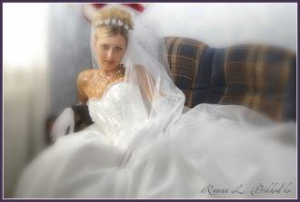 Свадебный фотограф Роман Приходько - Туапсе