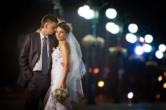 Свадебный фотограф Юрий Карпов - Йошкар-Ола