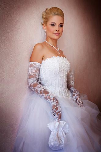 Свадебный фотограф Олег Редекопп - Бийск