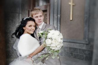 Свадебный фотограф Алексей Мелентьев - Екатеринбург