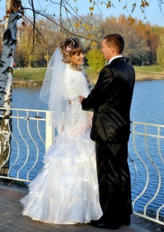 Свадебный фотограф Борис Журковский - Барановичи