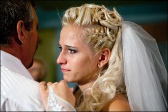 Свадебный фотограф Вячеслав Шах-Гусейнов - Барановичи