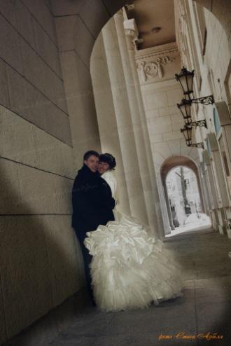 Свадебный фотограф Стас Азбель - Саратов