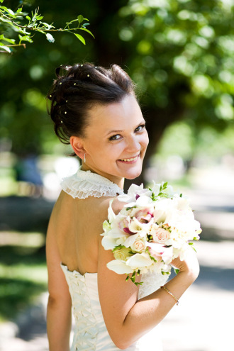 Свадебный фотограф Ekaterina Ivanova - Москва