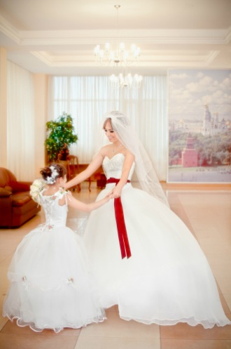 Свадебный фотограф Marina Aleksandrova - Москва