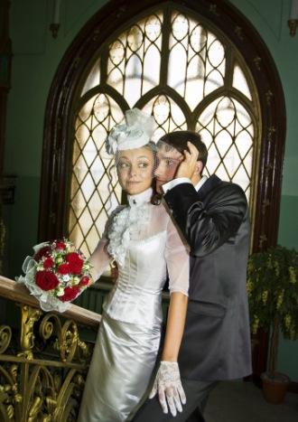 Свадебный фотограф Руслан Фанвейц - Феодосия