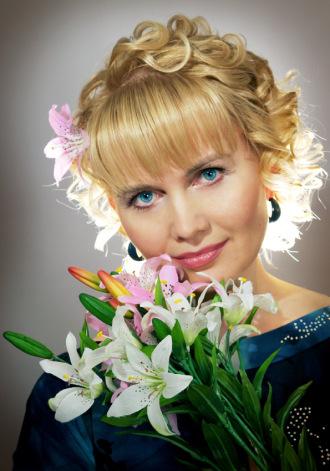 Студийный фотограф Валерий Кондрашов-Фотограф - Пермь
