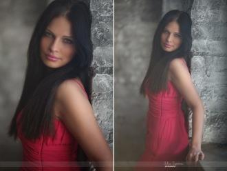Студийный фотограф Julia Sysoeva - Москва
