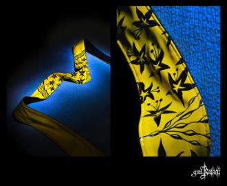 Фотограф предметной съемки Ashura Akatkoff - Самара