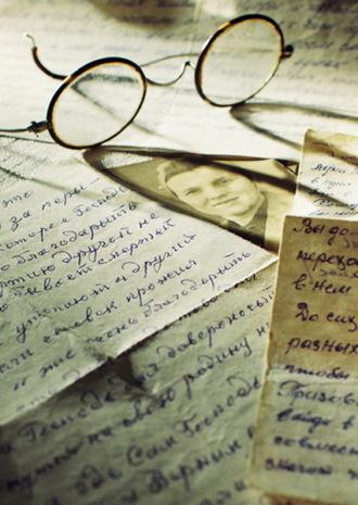 Фотограф предметной съемки Сергей Пятков - Барановичи