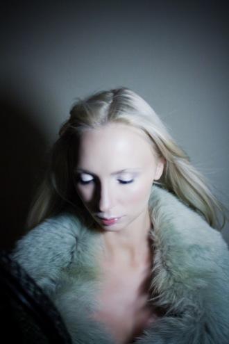 Визажист (стилист) Анастасия Ефремова - Тольятти