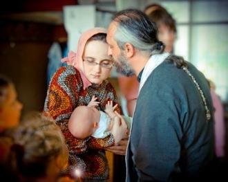 Детский фотограф Татьяна Метельская - Москва
