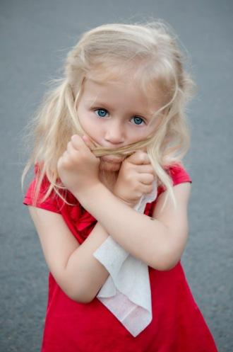 Детский фотограф Marina Aleksandrova - Москва