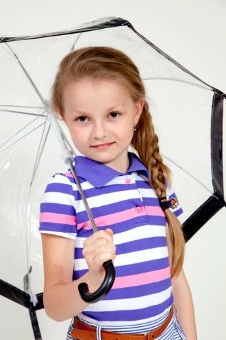 Детский фотограф Людмила Золотова - Ростов-на-Дону