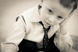 Детский фотограф Марина Соловей -