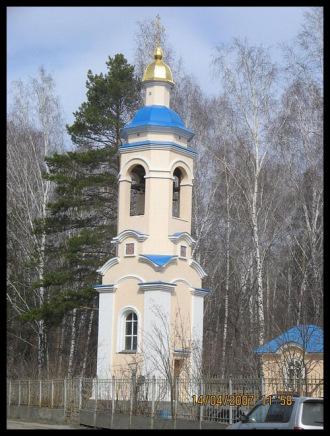 Архитектурный фотограф Вася Пилов -