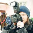 Детский фотограф Татьяна Метельская