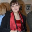 Детский фотограф Людмила Золотова